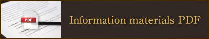 Information materials PDF